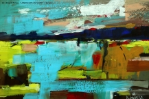 131--David-Wilkes--'LANDSCAPE-ESTUARY'