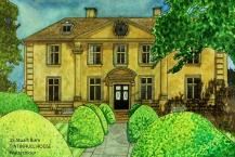 15-Stuart-Burn-'TINTINHULL-HOUSE'