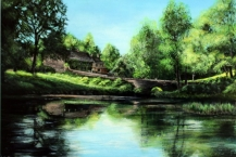 111-Linda-Smith-LUMSDALE-POND