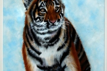127-Carol-Watts-TIGER-CUB-IN-WINTER