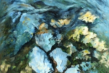 149-Barbel-Withers-ROCKS-UNDER-WATER