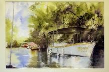 28-Sandra-Gould-RIVER-TOUR-OMIS-CROATIA