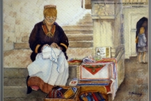 36-Veronica-Hammond-LACE-SELLER-IN-DUBROVNIK