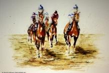 42-Rachel-Holloway-RACEHORSES-1