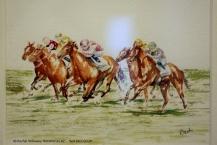 43-Rachel-Holloway-RACEHORSES-2