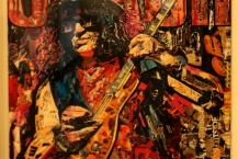 57-Debra-Lane-SLASH-PORTRAIT