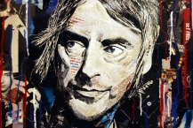 59-Debra-Lane-PAUL-WELLER-PORTRAIT