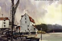 60-Ron-Law-THE-TIDE-MILL-WOODBRIDGE