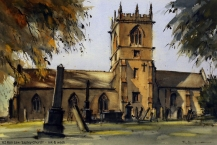 62-Ron-Law-LAPLEY-CHURCH
