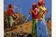 66-Terry-Leek-WORKERS-ETHIOPIA