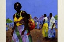 67-Terry-Leek-MARKET-ZAMBIA
