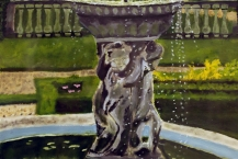 70-Christine-Lockley-FOUNTAIN-OF-DREAMS