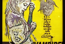 77-Branko-Marinkovic-VAMPIRE