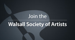 Join the WSA